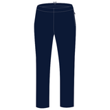 St Joseph's Norwood | Track Pants