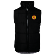 Angle Vale SC | Puffer Vest