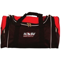 HSV Owners Club SA | Travel Bag