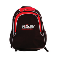HSV Owners Club SA | Back Pack