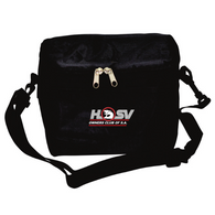 HSV Owners Club SA | Cooler Bag