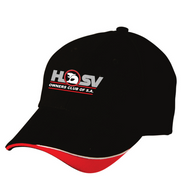 HSV Owners Club SA | Cap