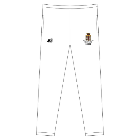 Prince Alfred OCCC | Playing Pants