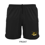 Orange Tigers ARFC | Tactic Shorts