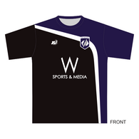 CBC Old Collegians FC | Training T-Shirt