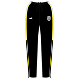 Fulham United FC | Track Pants