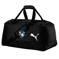 Western Strikers SC | Sports Bag