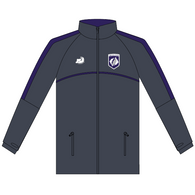 CBC Old Collegians FC | Apex Jacket