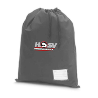 HSV Owners Club SA | Boot Bag
