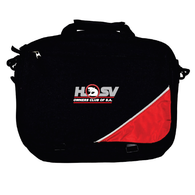 HSV Owners Club SA | Shoulder Bag