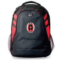 Rostrevor Old Collegians FC | Back Pack