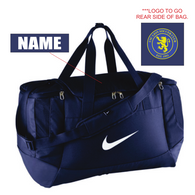 USC Lion SC | Team Duffel Bag