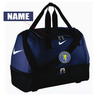 USC Lion SC | Team Hardcase Bag