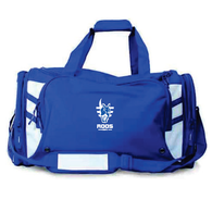 Mount Barker FC | Tasman Sports Bag