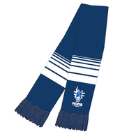 Mount Barker FC (P&S) | Scarf