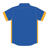 Golden Grove FC | Polo
