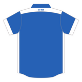 St Peter's Old Collegians FC | Elite Polo