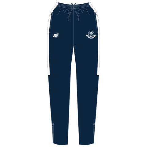St Peter's Old Collegians FC | Technique Track Pants