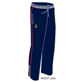 SA Kangaroos Ice Hockey | Track Pants