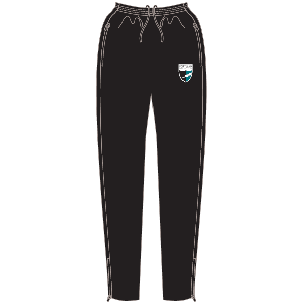 Portland FC | Technique Pants