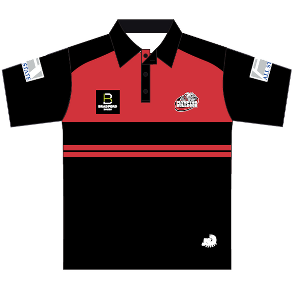 Plympton S&RC | Coach/Player Polo