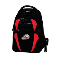Plympton S&RC | Back Pack