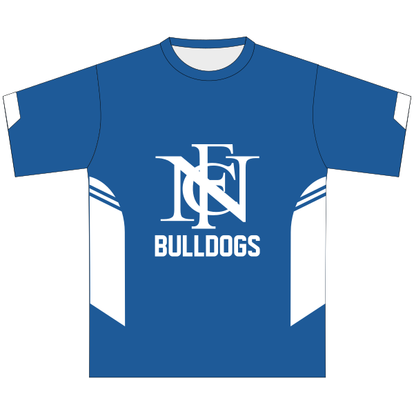 North Broken Hill FC | Tee