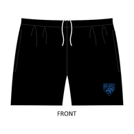 North Broken Hill FC | Walk-Out Shorts