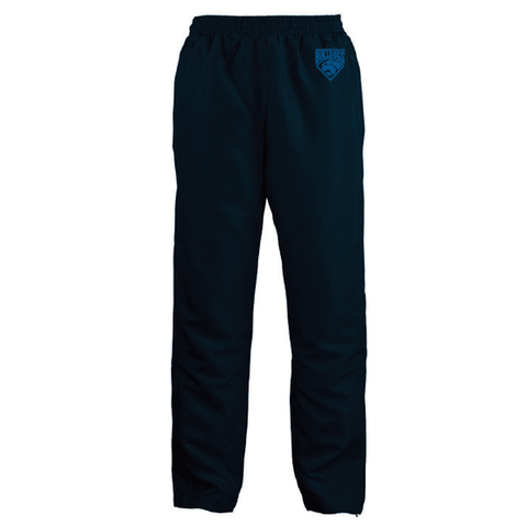 North Broken Hill FC | Track Pants