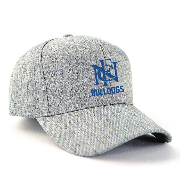 North Broken Hill FC | Cap