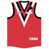 Christies Beach FC (P&S) | Reversible Guernsey