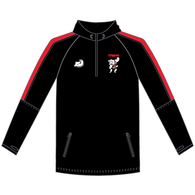 Tea Tree Gully DFC | Fusion Hoodie