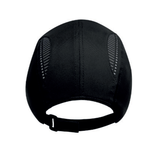 Christies Beach FC (P&S) | Razor Cap