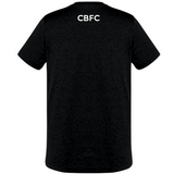 Christies Beach FC | Aero Tee