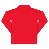 Tea Tree Gully DFC | Softshell Jacket - Ladies