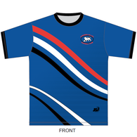 Torrens Valley FC | Warm-Up Tee