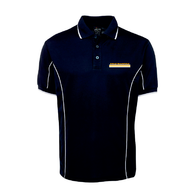 St Marys Memorial | Staff Polo