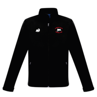 Torrens Valley FC | Softshell Jacket