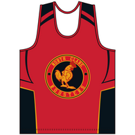 North Clare FC | Training Singlet - Unisex