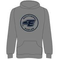 Southern Eagles FC | Botany Hoodie