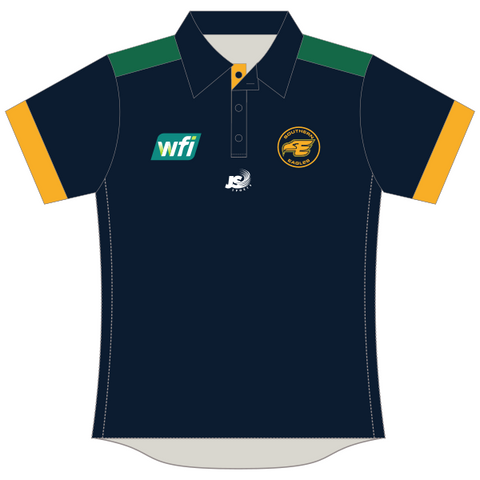 Southern Eagles FC | Ladies Club Polo