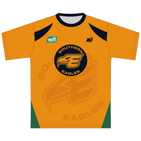 Southern Eagles FC | Training Tee
