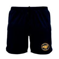 Southern Eagles FC | Training Short