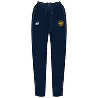 Southern Eagles FC | Technique Track Pants