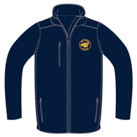 Southern Eagles FC | Softshell Jacket
