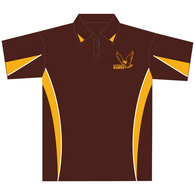 Modbury Hawks | Club Polo