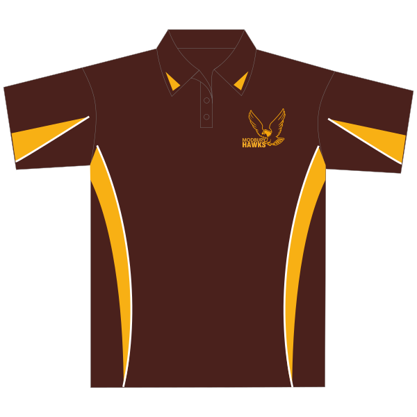 Modbury Hawks (P&S) | Club Polo
