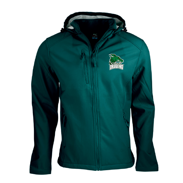 Westminster Old Scholars FC | Softshell Jacket