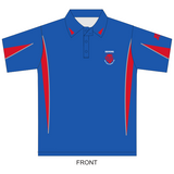 Hope Valley FC | Junior Polo