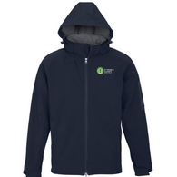 St Francis Xaviers STAFF | Summit Jacket